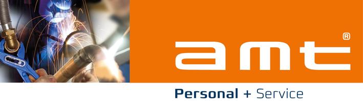 Logo-AMT-Personal